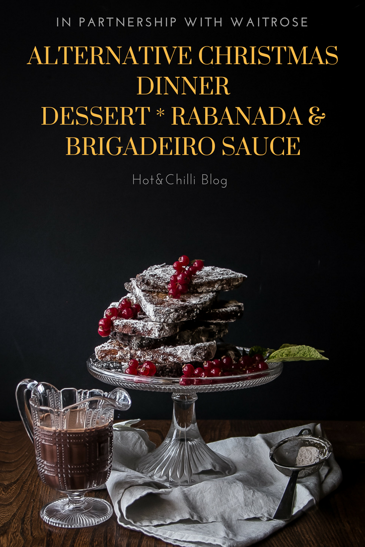 Brazilian Christmas, traditions and recipes In