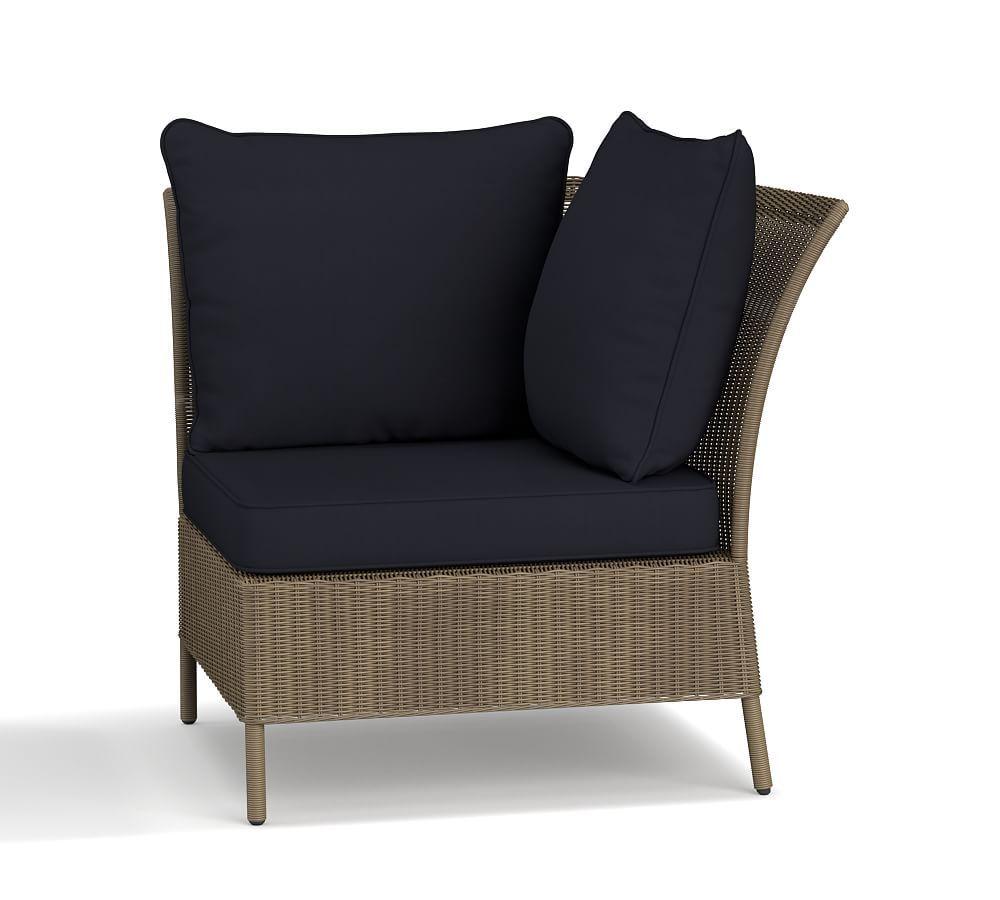 Georgia Outdoor Furniture Cushion Slipcovers Slipcovers