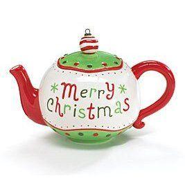Christmas High Tea Christmas Tea Christmas Tea Party Christmas Tableware