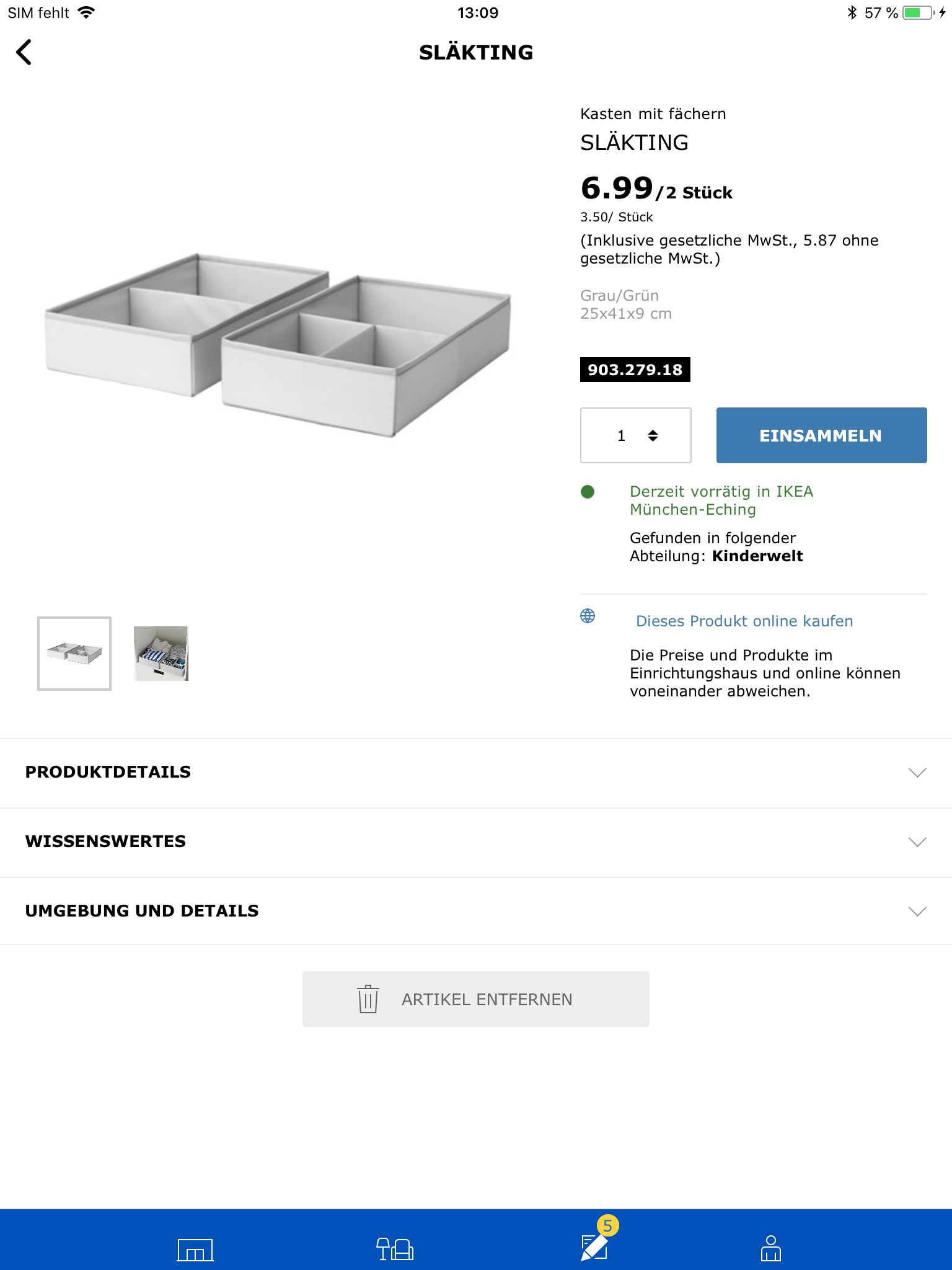 Ikea Eching Schlafzimmer Pin By Kathi On Schlafzimmer Pinterest