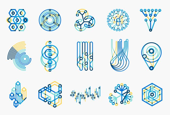Designspiration — Design Inspiration | iCONS | Pinterest ...