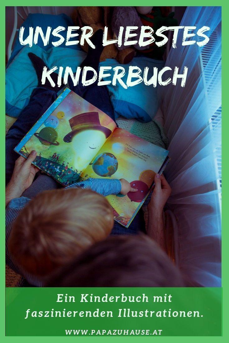 wichtiger buchtipp ein kinderbuch das jung und alt in