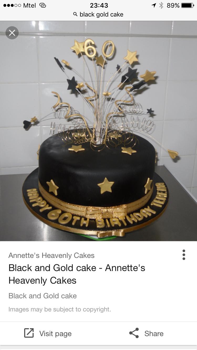 Pin By Radostina Savova On Birthday One Boyster Golden Birthday