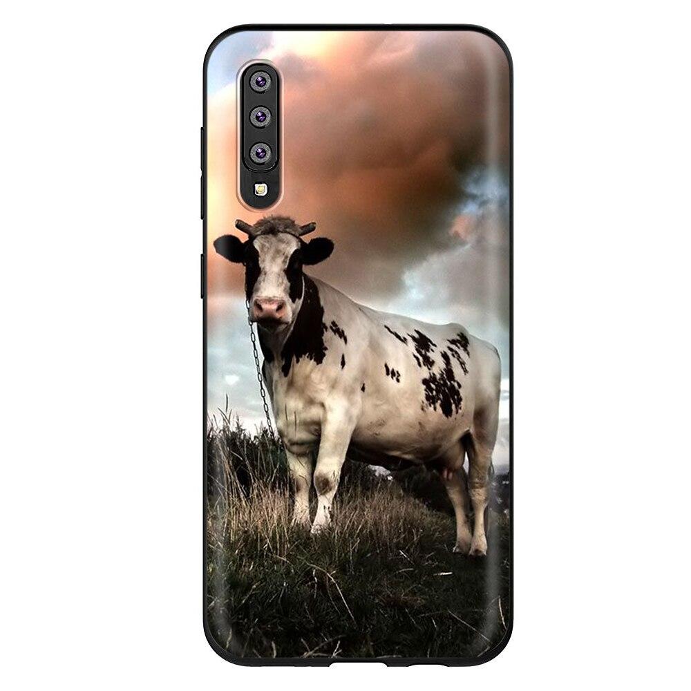 Ɣ¶è—åˆ° Samsung Cases Plastic wild animals zebra giraffes ostritch boxed. pinterest