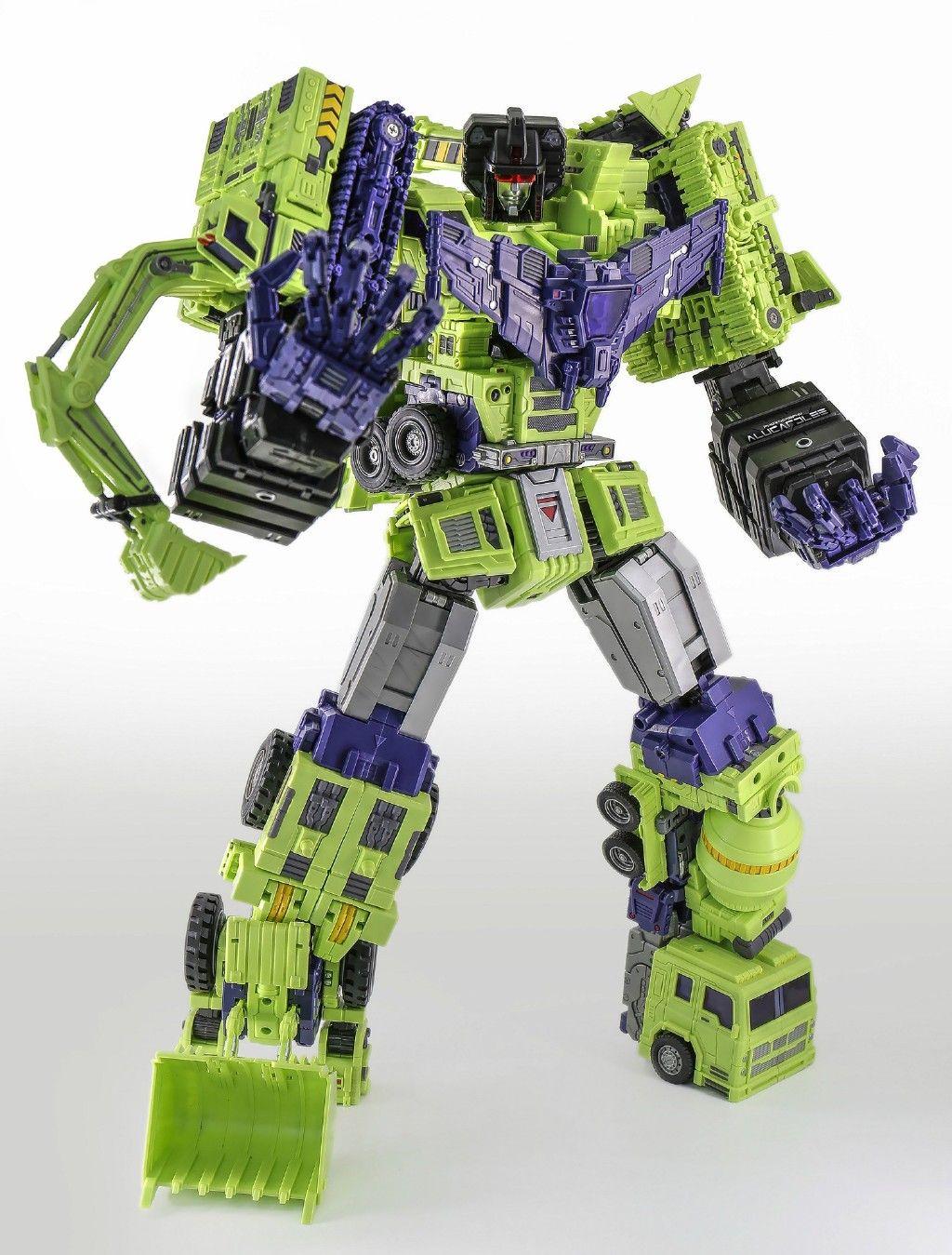 Toyworld Constructor (Devastator/Constructicons)-4733e2bagw1f0mirhe4u2j21661jkapn.jpg