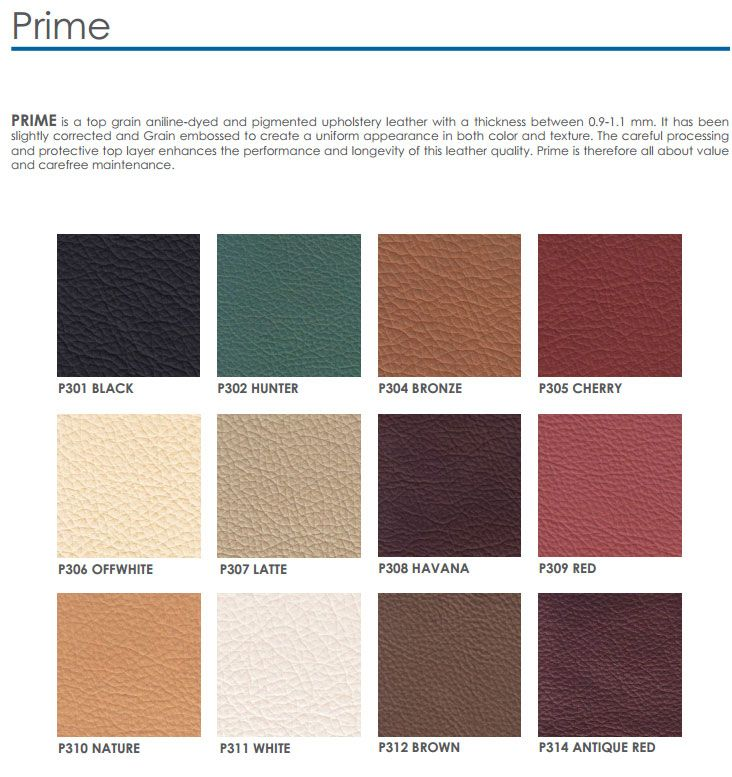 Prince 20 by IMG Leather Recliner | IMG Recliners  sc 1 st  Pinterest & Prince 20 by IMG Leather Recliner | IMG Recliners | Condo ... islam-shia.org