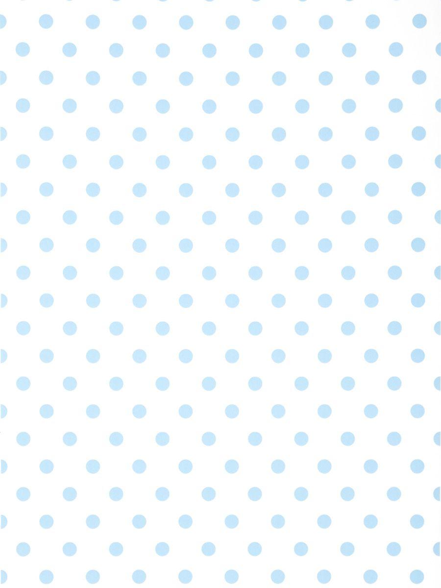 polka dots | Papel Decorado | Pinterest | Wallpaper, Paper y Paper ...