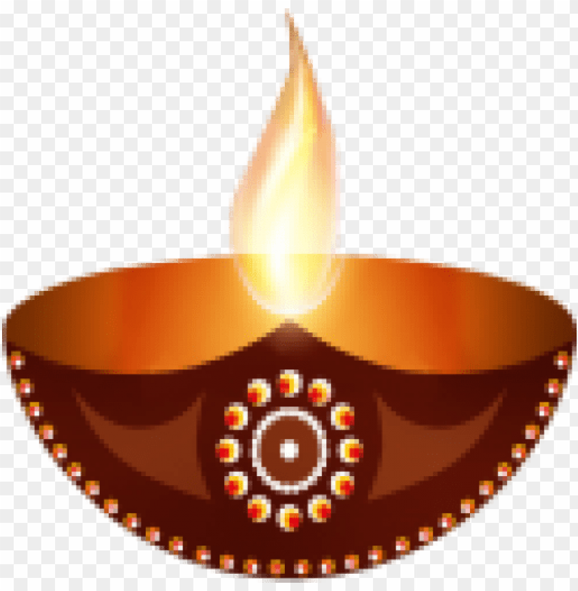 Diwali Crackers Png Png Image With Transparent Background Png Free Png Images Diwali Crackers Diwali Free Png