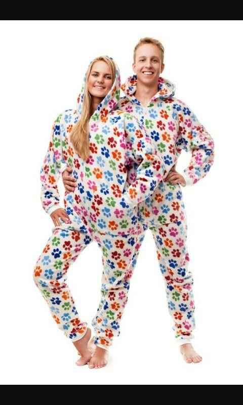 d01e99b61c Pigiami di coppia | pigiama | Pigiama e Coppie