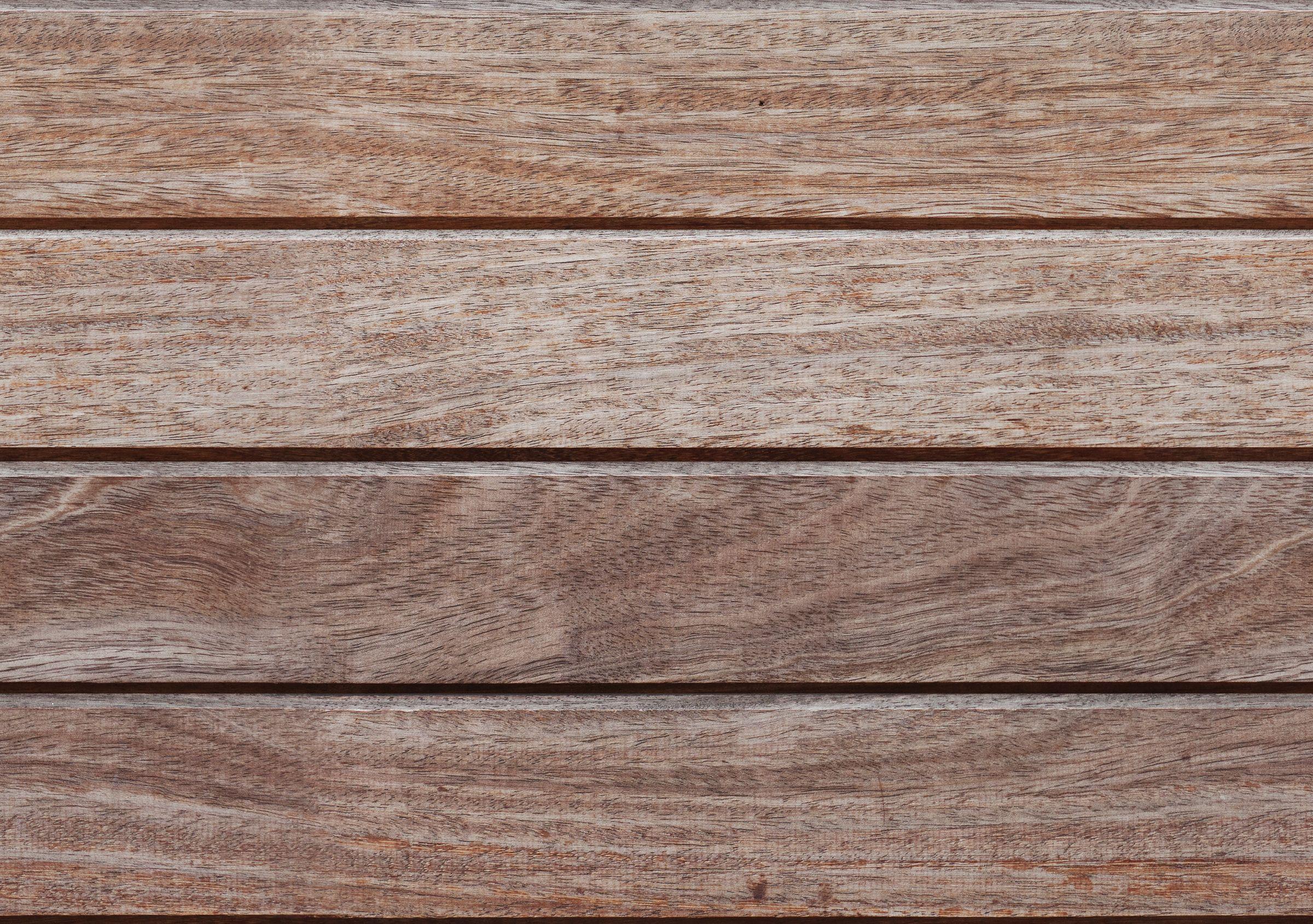 Wood texture wooden plank - Seamless Wood Planks Texture