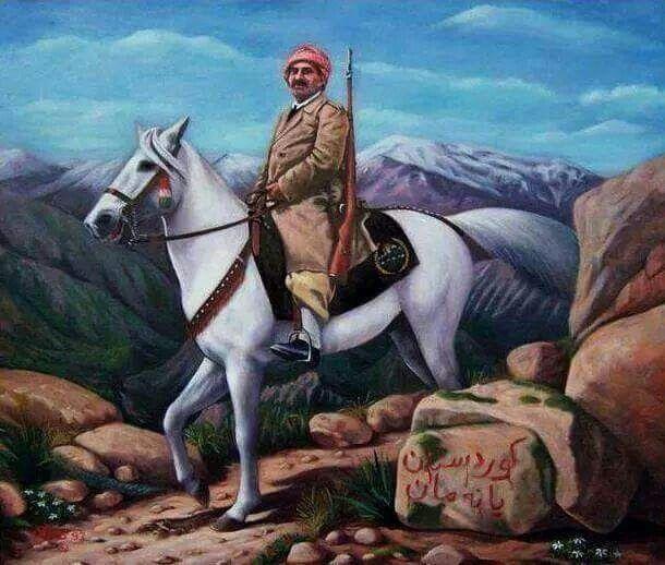 Pin By Yasa Hasanpour On History Of Kurdestan: Pin By سلام تاقانه On من پيشمةرگي دةولاتي كوردستانم به