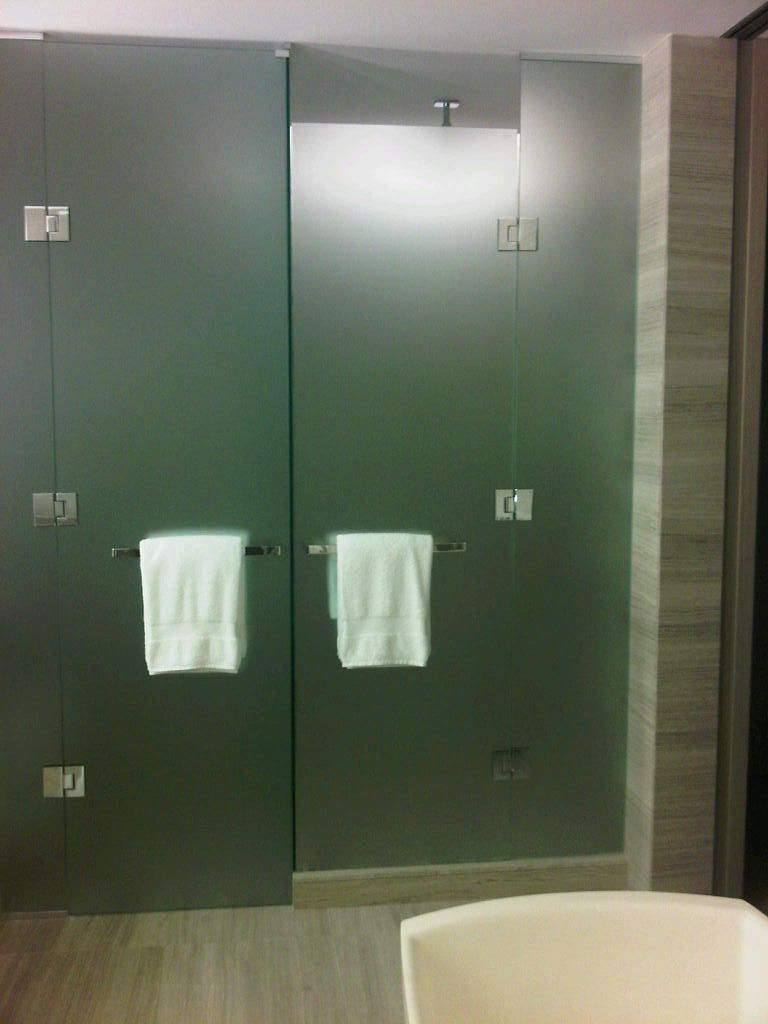 Bathroom Doors Frosted Glass glass entrance doors bathroom images - google search | bathroom