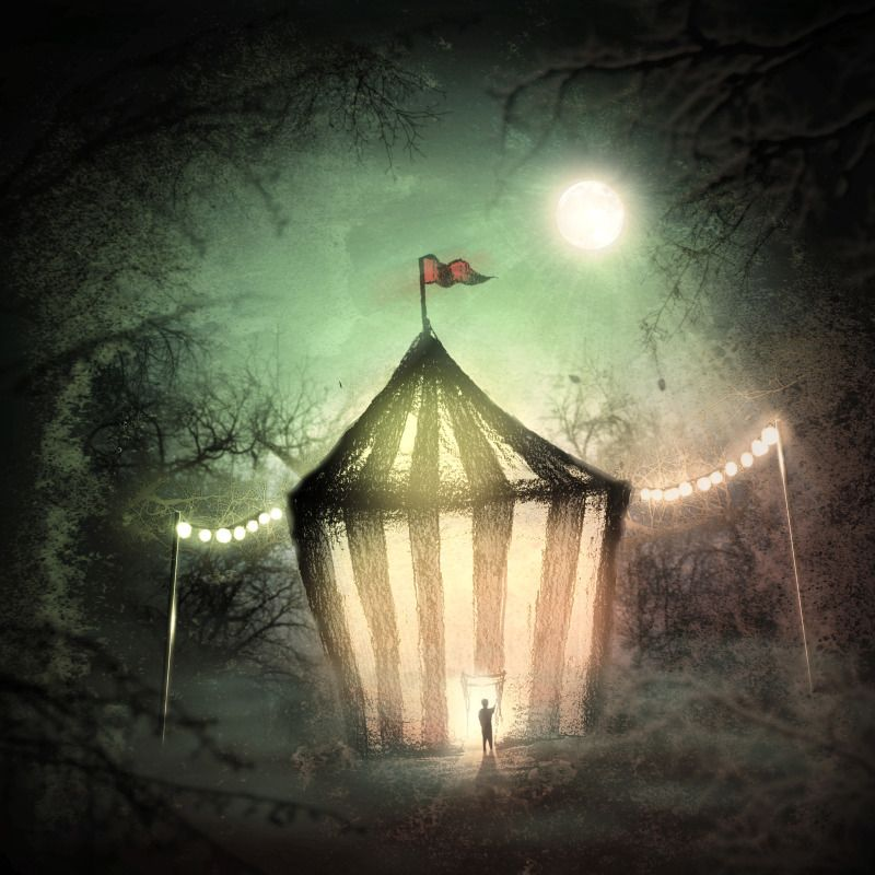 Image result for circus tent google images & Image result for circus tent google images | POPPERS scenery ...