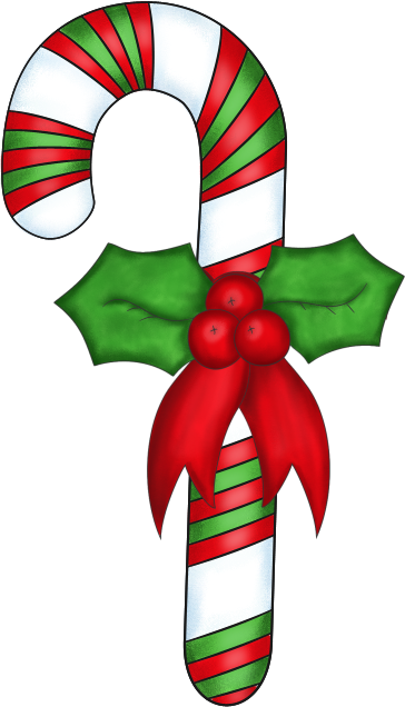 Christmas Candy Cane.Find Tons Of Free Clip Art Images For Valentine S Day
