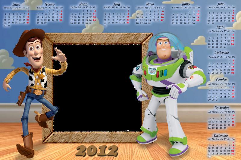 Plantillas Psd De Toy Story Imagui Fotos De Toy Story