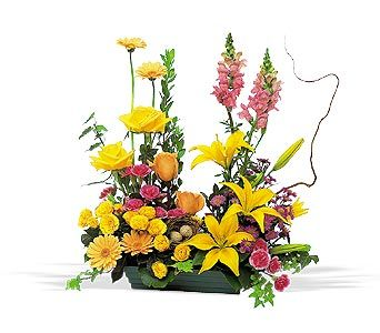Floral Design Ideas flower arrangement ideas screenshot Floralarrangementideas Nice Floral Arrangement Ideas