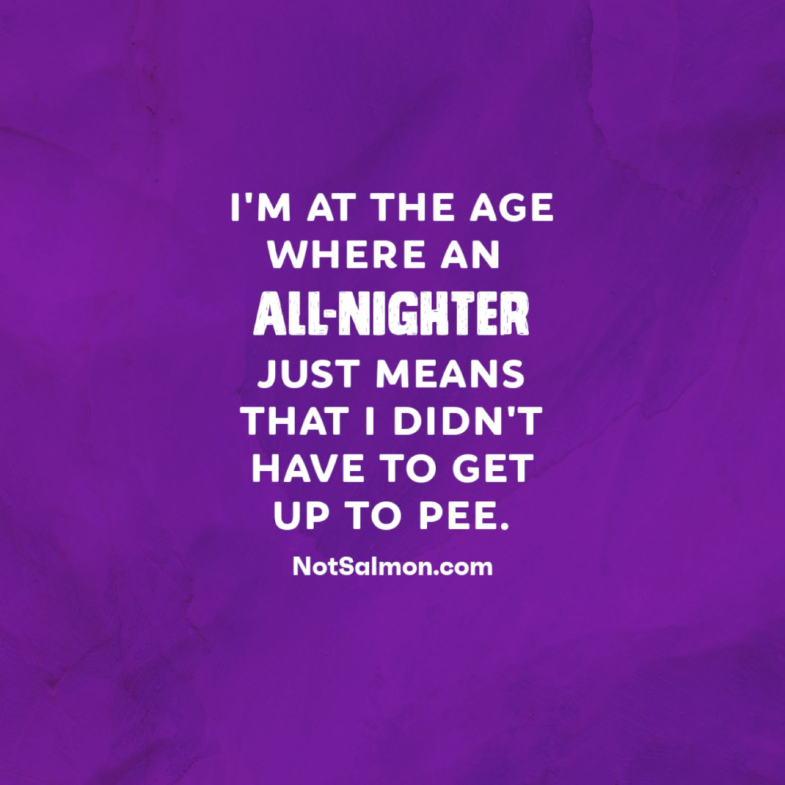 7 Aging Quotes Inspiring Reminders To Feel Happy About Getting Older Funny Quotes About Life Aging Quotes Funny Age Quotes Funny