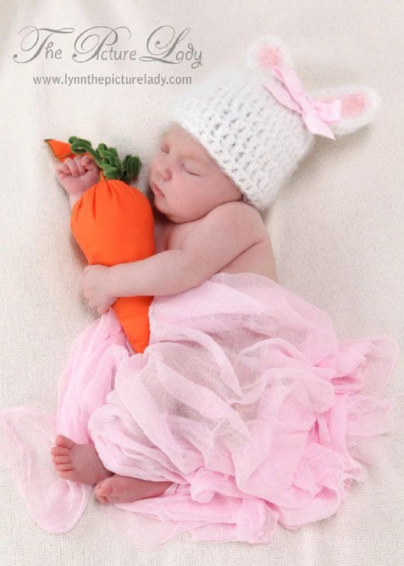 The cutest easter newborn photography ideas baby pinterest the cutest easter newborn photography ideas negle Image collections