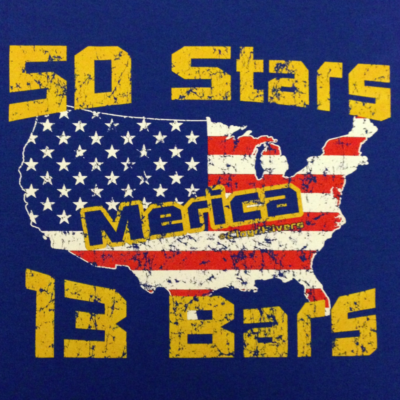 Image result for 50 stars and 13 bars