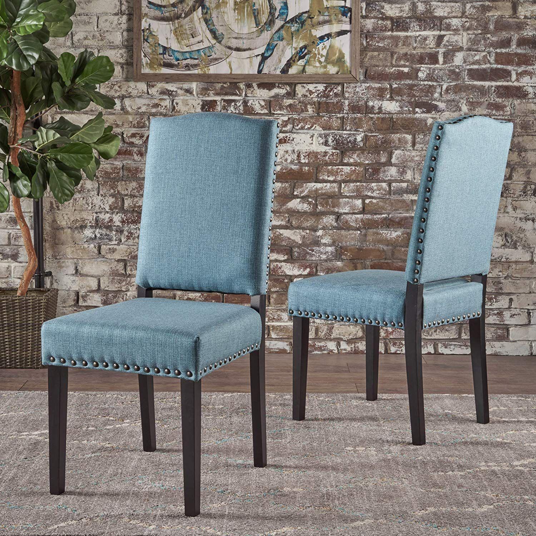 d0fb32da5e236393ebf90b9aaad4e7d3 - Better Homes & Gardens London Faux Dining Chair