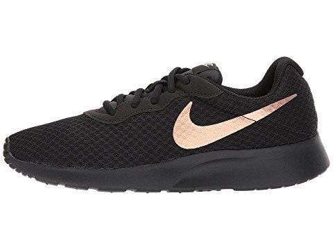 Nike Tanjun | zappos ::
