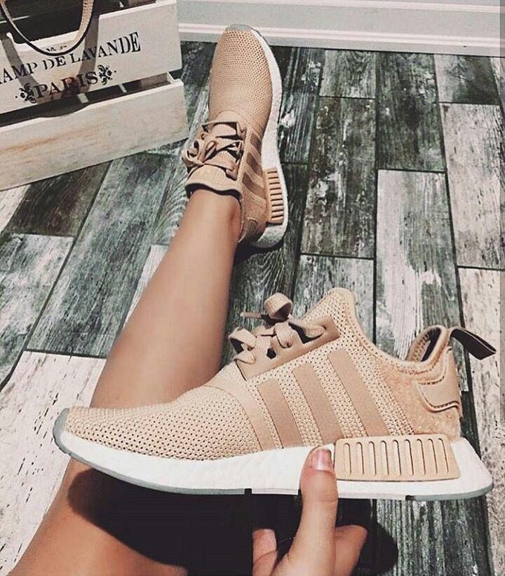 lindos zapatos buscar precio bajo adidas nmd r1 mujer