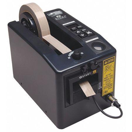 Start International Zcm1000F Electric Tape Dispenser For Rigid Tapes