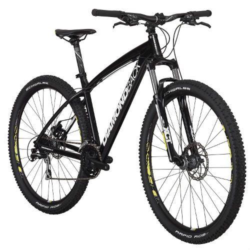 Top 10 Best Mountain Bikes Under 1000 Hardtail Mountain Bike
