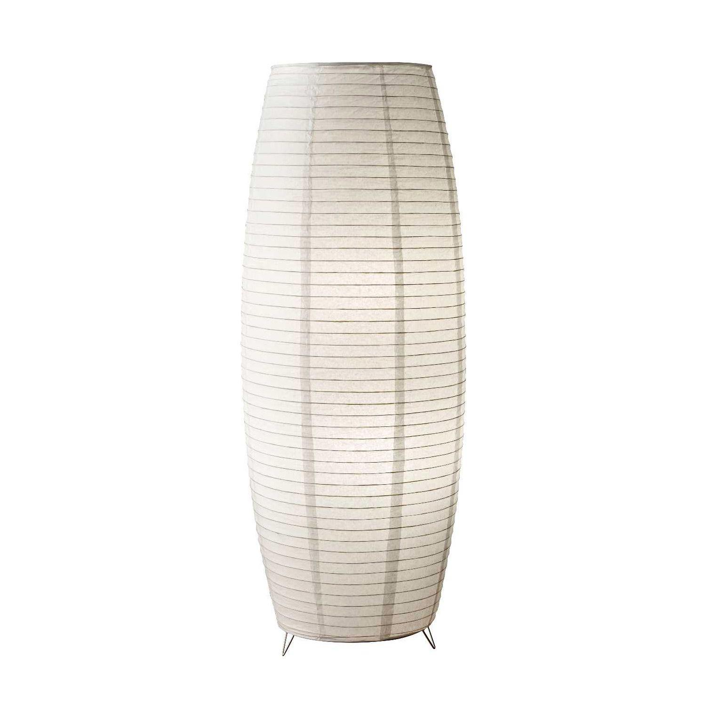 Lamp Of Paper: Best 25+ Paper Floor Lamp Ideas On Pinterest