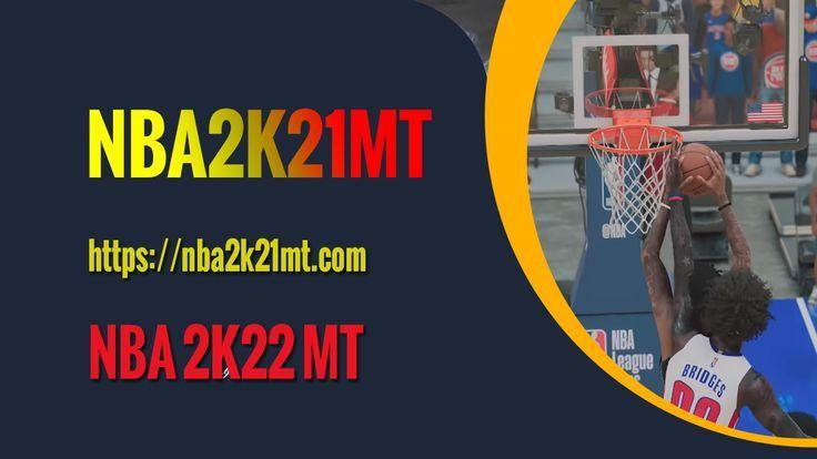 Cheap 2K22 MT