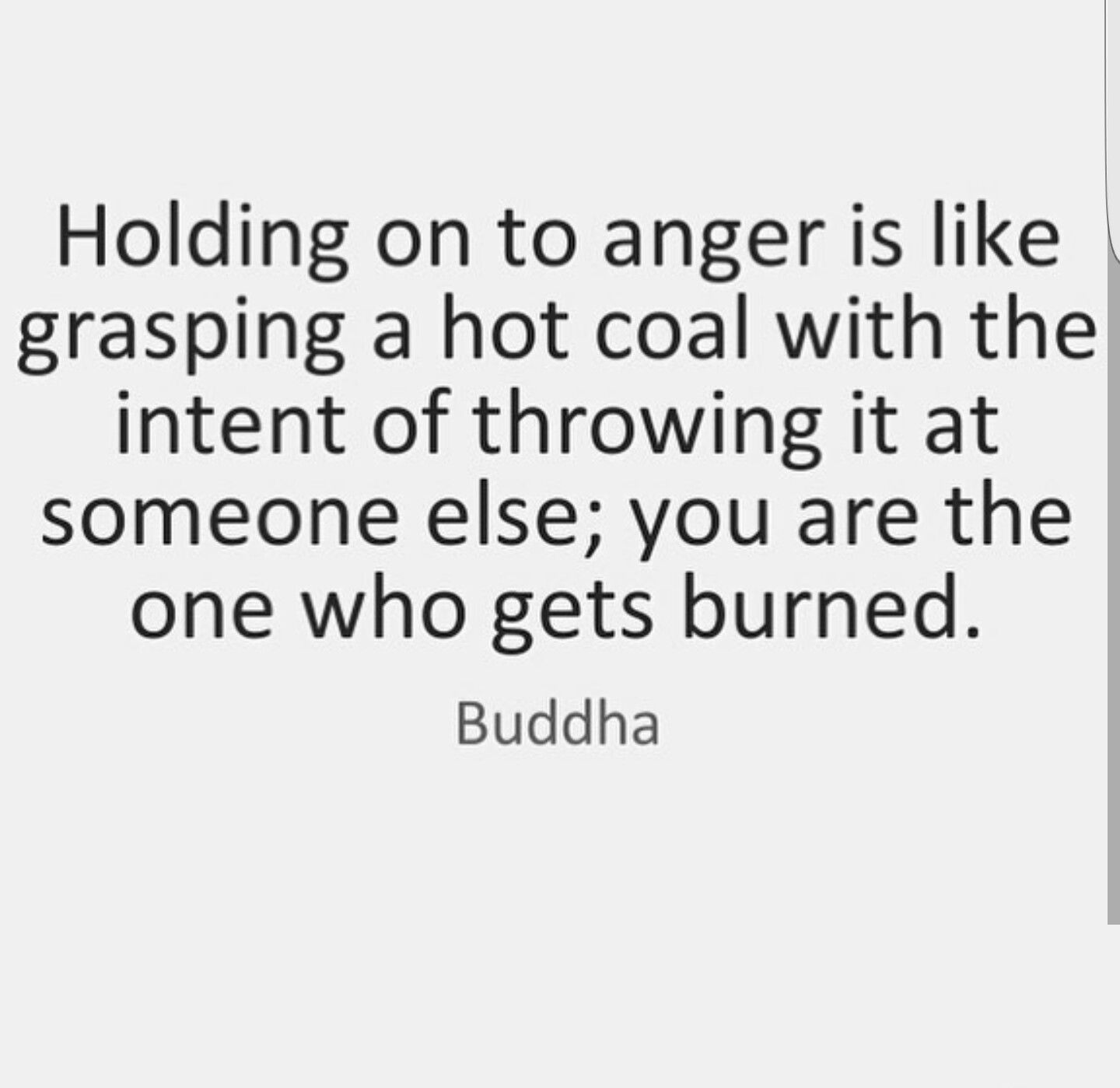 Pin By The School Social Work Project On Anger