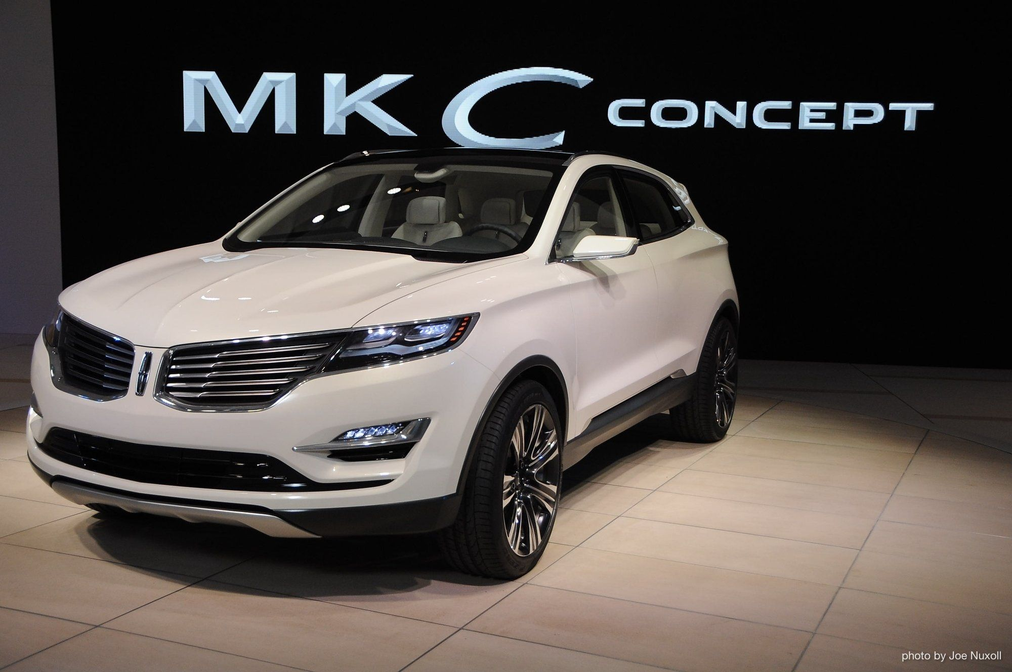 save lincoln story bbc motor reviews the credit mkc autos can