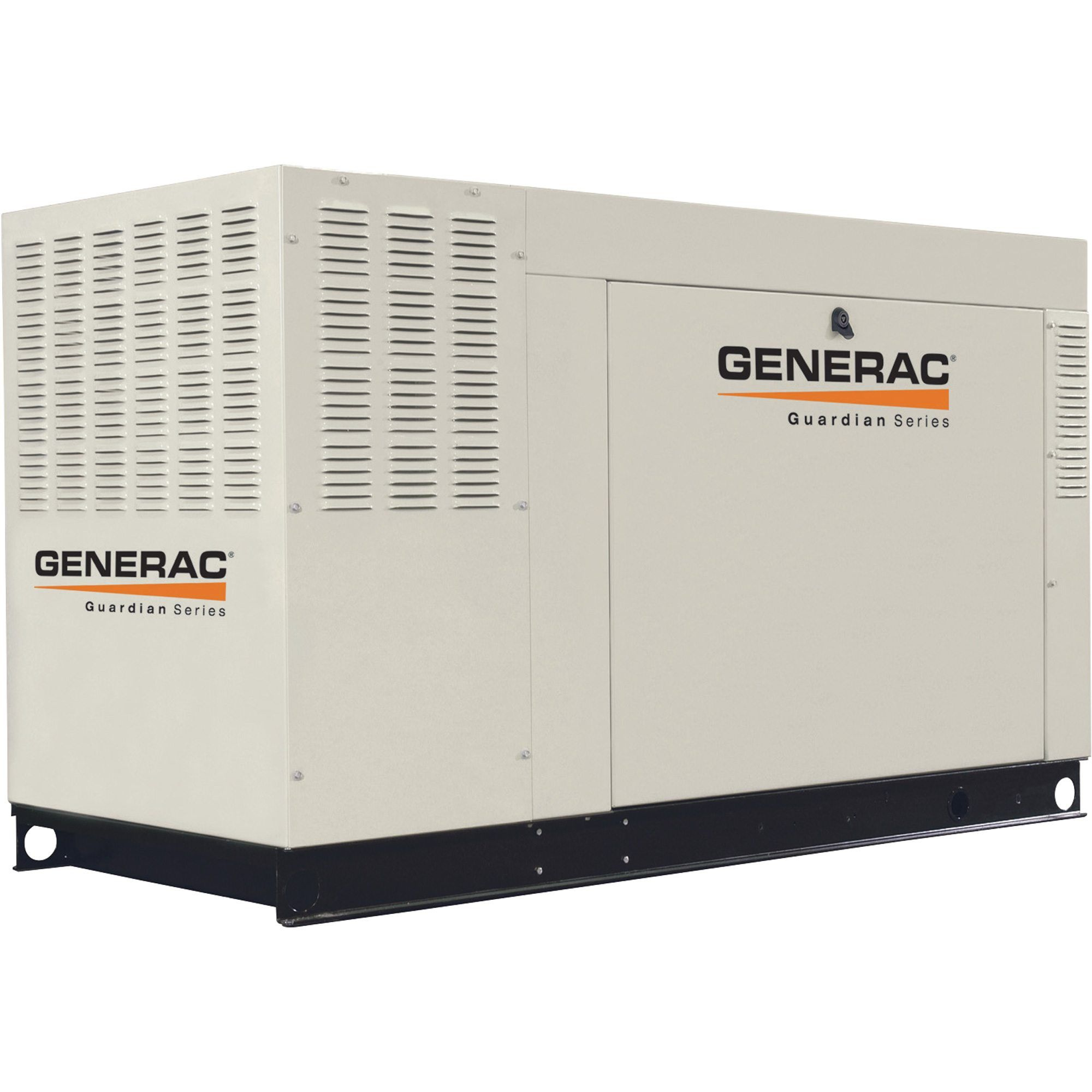 Pros and Cons of Having a Standby Generator Best