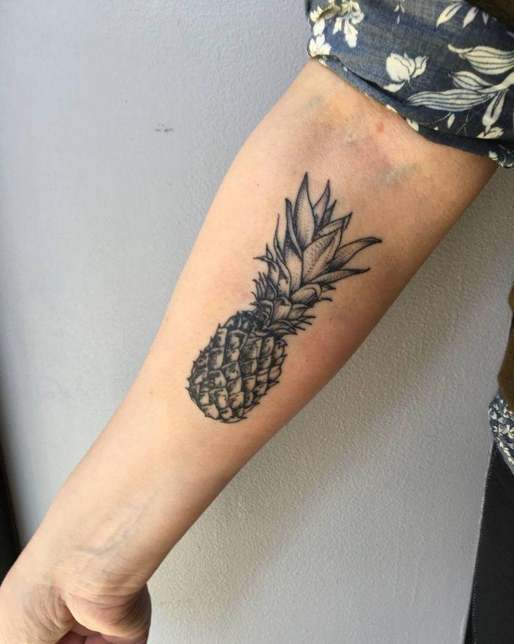 Картинки по запросу mango fruit tattoo | Fruit tattoo ...