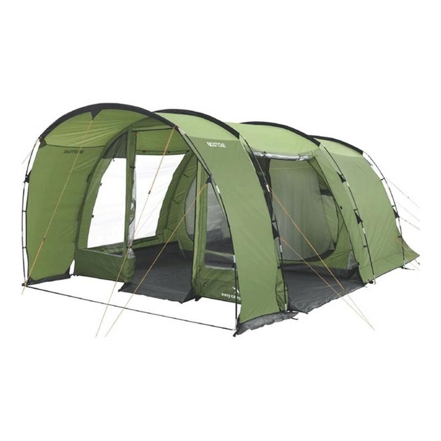 Easy C& Boston 500 5 Man Tent  sc 1 st  Pinterest & Easy Camp Boston 500 5 Man Tent | Camping | Pinterest | Tents and ...