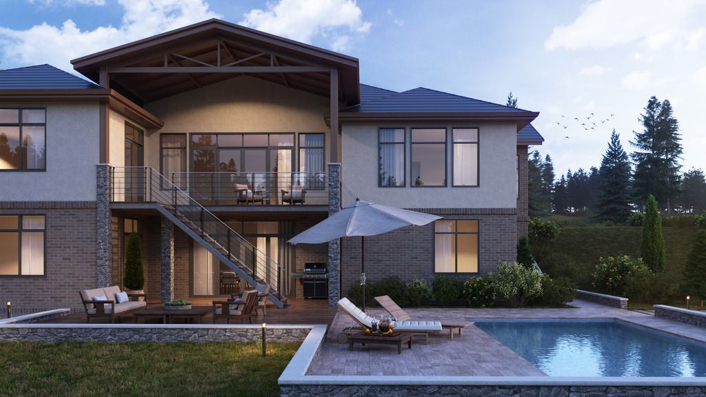 This home design is ON SALE Call