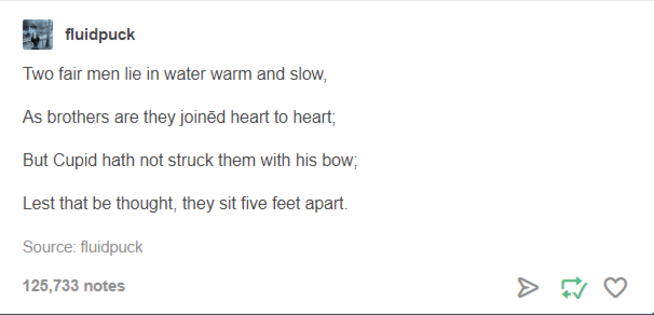 Two Dudes Sonnet Two Bros Chillin In A Hot Tub Bros Relatable Know Your Meme