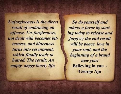 Www.journeyangels.com Www.awayoflifestore.com Www.kidsoflight.com Www.facebook.com/journeyangels Www.instagram.com/journeyangels Www.twitter.com/journeyangels Www.pinterest.com/journeyangels Www.youtube.com/journeyangels