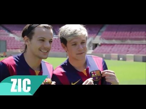 One Direction Football Euro 2016 Youtube One Direction Songs