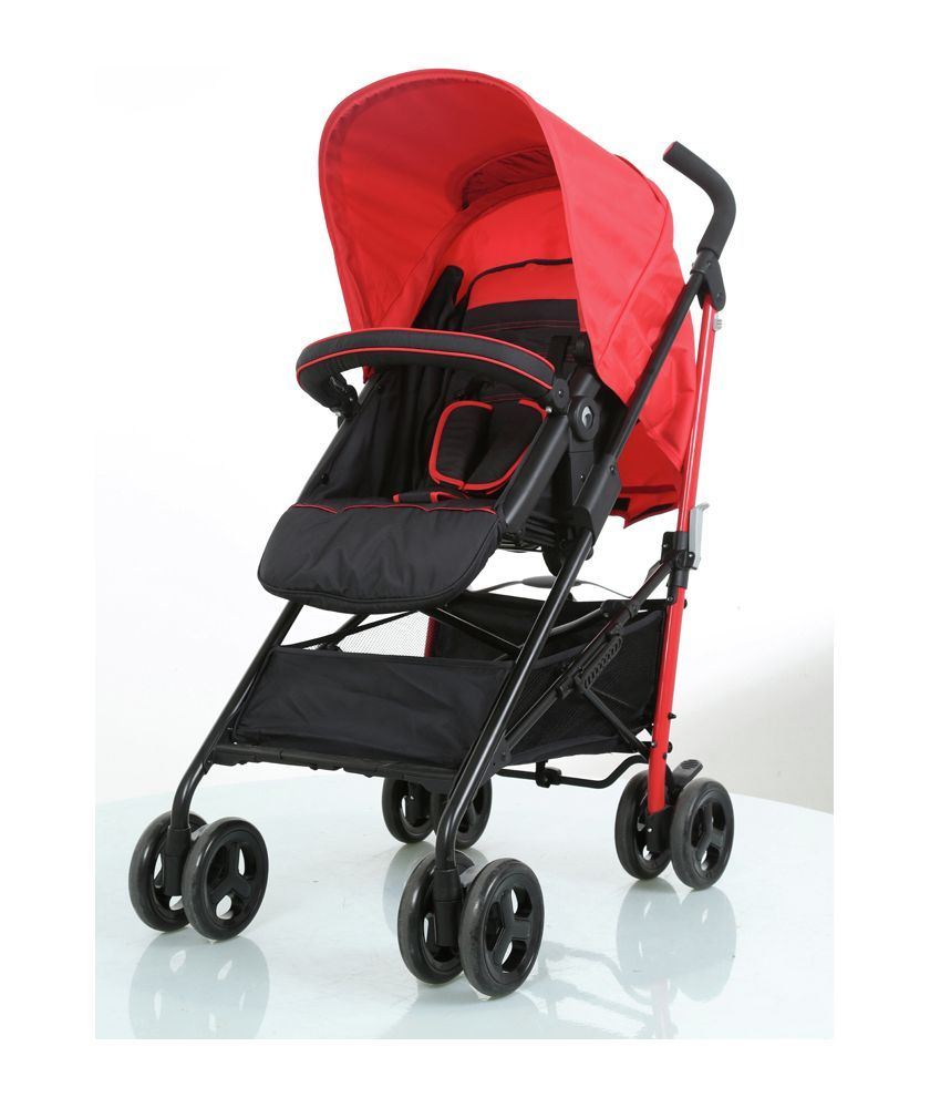 Buy Fisher-Price Reversible Pushchair at Argos.co.uk - Your Online Shop for  Pushchairs. 3239afff29