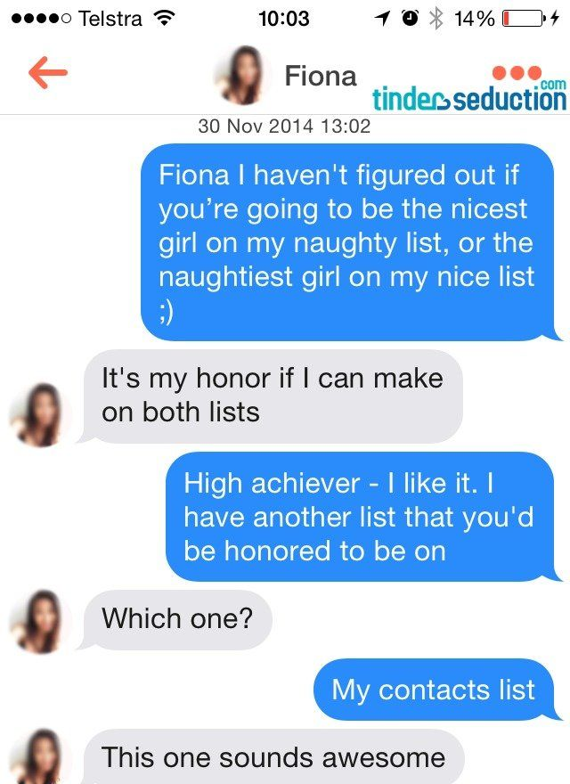 60 Cheesy Pick-Up Lines to Guarantee a Laugh
