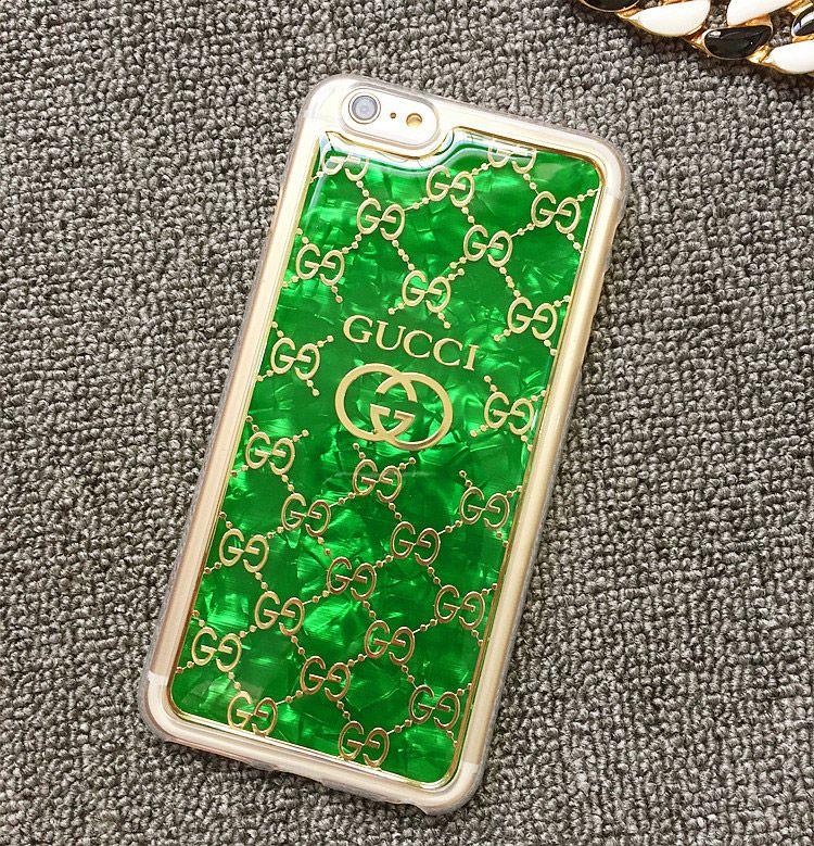 Park Art|My WordPress Blog_Gucci Iphone 7 Plus Wallet Case