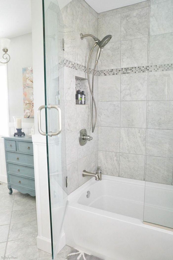 Badezimmer Gestalten Badewanne Badezimmer Gestalten Badezimmer Design
