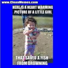 Clean Memes For Kids Google Search Funny Kid Memes Kid Memes Funny Kids