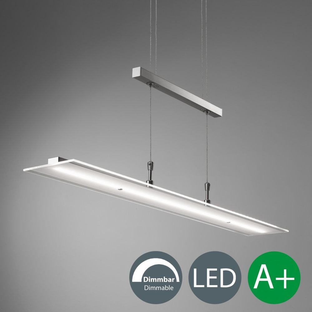 23 Esszimmer lampe led dimmbar