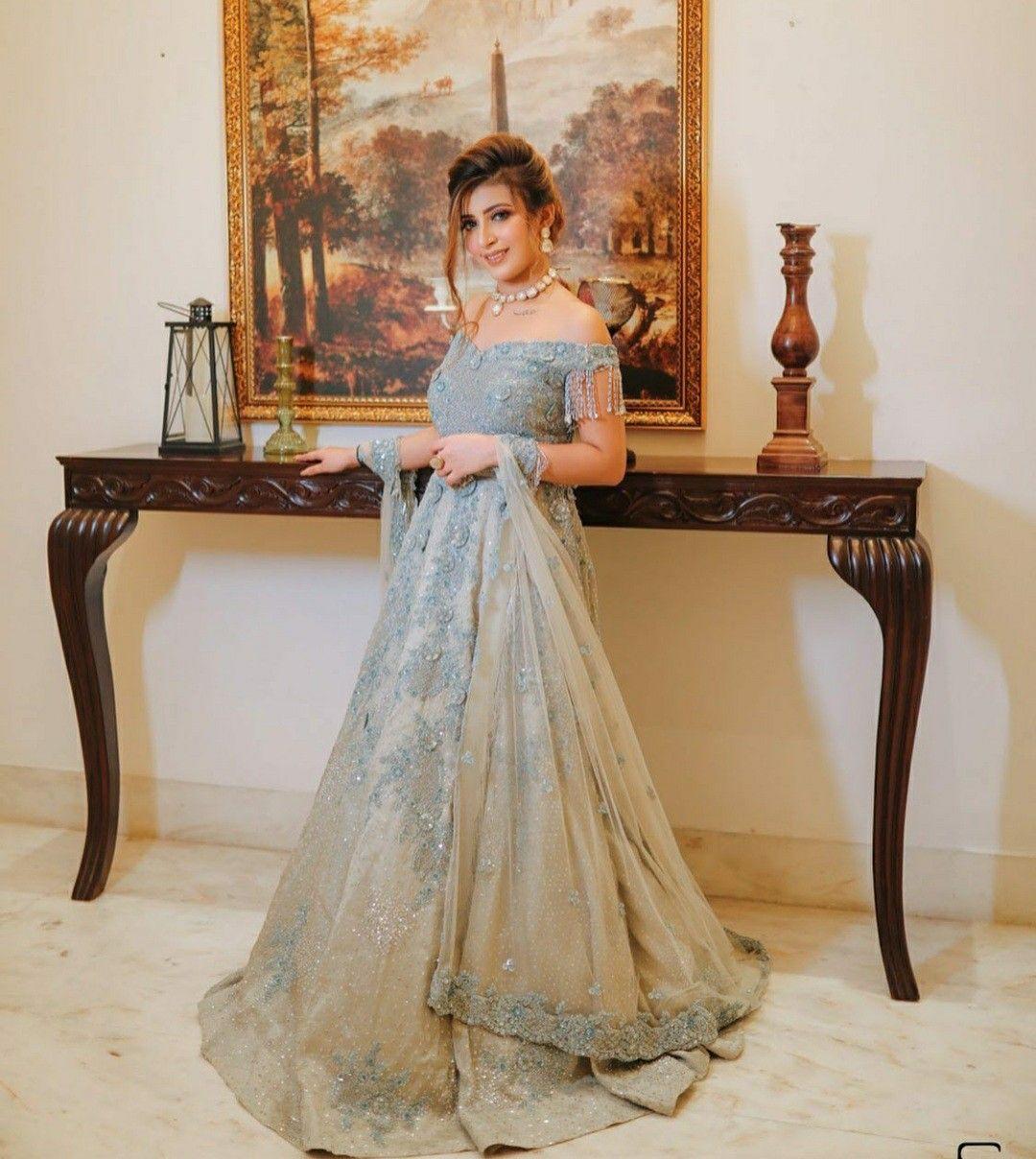 Pin By Srishti Kundra On Desi Attire Formal Dresses Victorian Dress Formal Dresses Long [ 1208 x 1080 Pixel ]