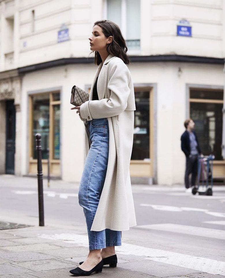 bufanda   Cut & Paste – Blog de Moda
