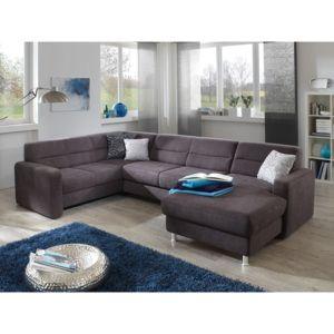 Soupravy Favi Cz Sectional Couch