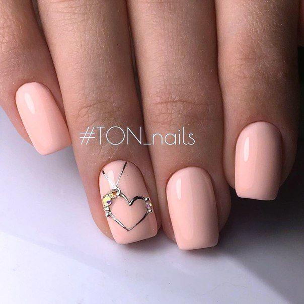 Дизайн ногтей тут! ♥Фото ♥Видео ♥Уроки маникюра | Маникюр ...