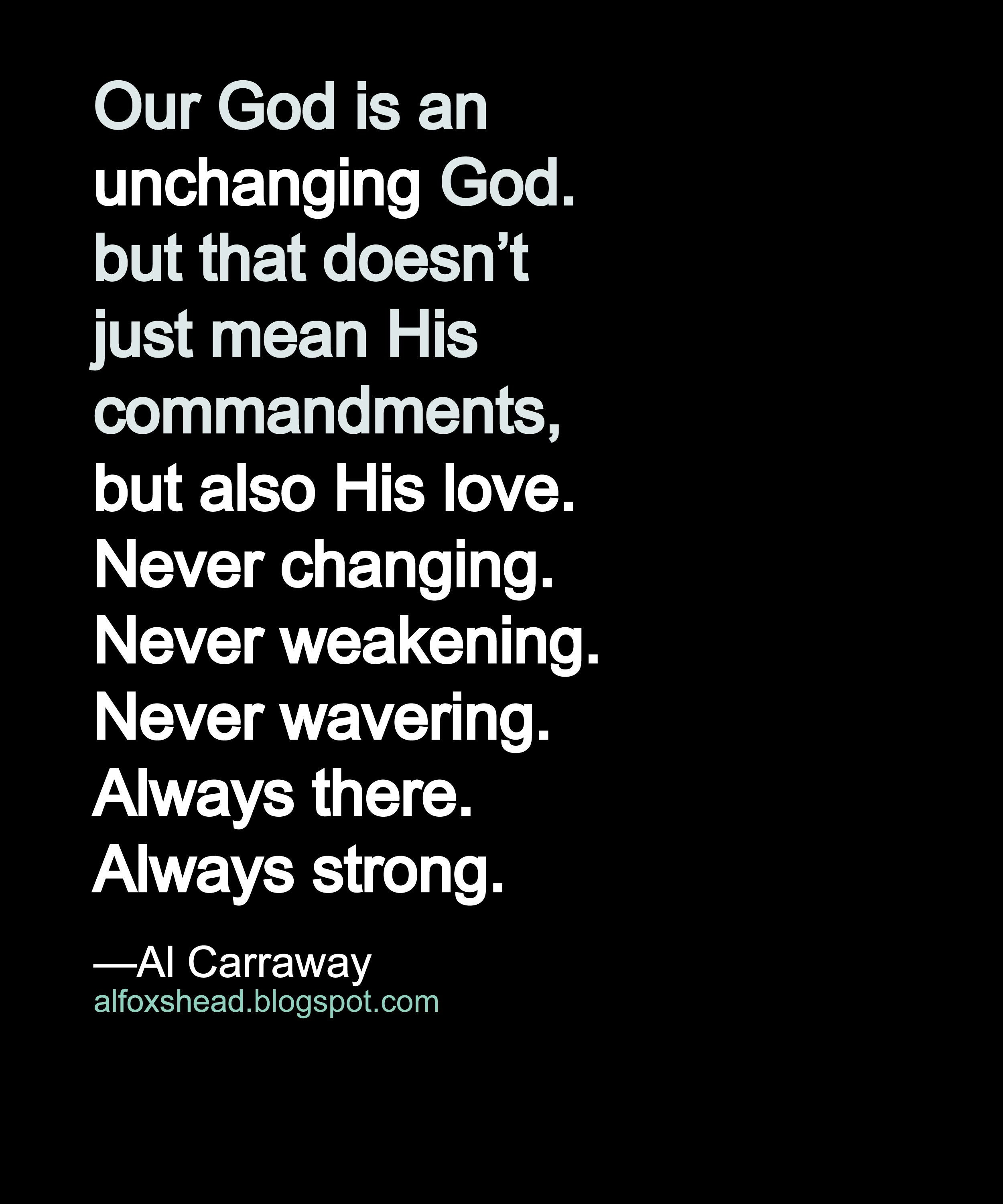 God Quotes About Love You Are Always Worthy Of Your God's Love Al Carraway Quote Lds